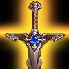 gươm hiền triết