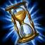 đồng hồ cát Zhonya
