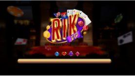 Hướng dẫn cách đăng ký và chơi Poker tại Rikvip