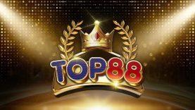 TOP88 – CỔNG GAME BÀI UY TÍN THUỘC HÀNG TOP THỊ TRƯỜNG VIỆT NAM